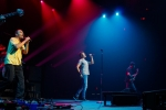 311 Performs