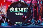 311-sublime-w-rome-irvine-3
