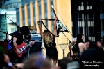 grace-potter-7-3-11-1068-1-copy