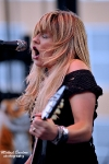 grace-potter-7-3-11-176-1-copy