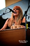 grace-potter-7-3-11-228-1-copy