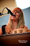 grace-potter-7-3-11-261-1-copy