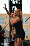 grace-potter-7-3-11-540-1-copy-copy