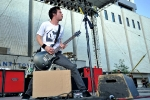 chevelle-rockin-the-rapids (22)_1040x693