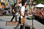 chevelle-rockin-the-rapids (8)_1040x692