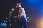 anthonygreen-57_1040x693