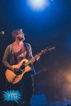 anthonygreen-68_520x780