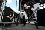 asking-alexandria-1456-1-copy_1040x694