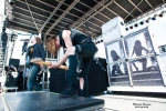 asking-alexandria-1684-1-copy_1040x694