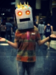 blurry-robot