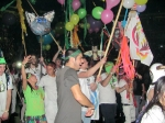 newyearparade1