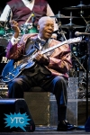bb-king-club-nokia (11)