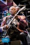bb-king-club-nokia (12)