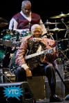 bb-king-club-nokia (14)