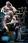 bb-king-club-nokia (15)