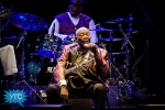 bb-king-club-nokia (17)
