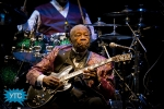 bb-king-club-nokia (19)