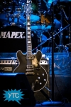 bb-king-club-nokia (2)