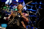bb-king-club-nokia (20)