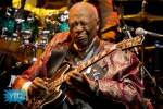 bb-king-club-nokia (21)