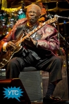 bb-king-club-nokia (22)