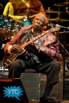 bb-king-club-nokia (23)