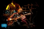 bb-king-club-nokia (24)