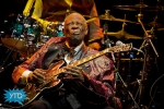 bb-king-club-nokia (25)