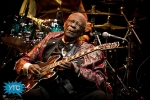 bb-king-club-nokia (26)