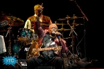 bb-king-club-nokia (28)