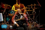 bb-king-club-nokia (29)