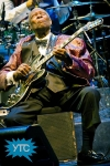 bb-king-club-nokia (30)
