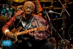 bb-king-club-nokia (31)