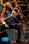 bb-king-club-nokia (32)