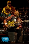bb-king-club-nokia (33)