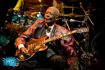 bb-king-club-nokia (34)