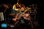 bb-king-club-nokia (35)