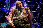 bb-king-club-nokia (36)