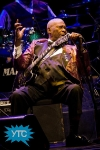 bb-king-club-nokia (37)