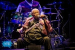 bb-king-club-nokia (39)