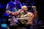 bb-king-club-nokia (40)