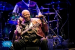 bb-king-club-nokia (41)
