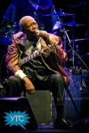 bb-king-club-nokia (43)