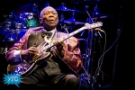 bb-king-club-nokia (44)