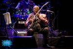 bb-king-club-nokia (46)