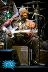 bb-king-club-nokia (47)