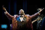 bb-king-club-nokia (6)