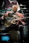 bb-king-club-nokia (8)