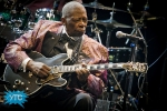 bb-king-club-nokia (9)