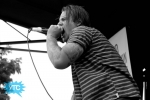 beartooth3